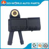 DPF Exhaust Pressure Sensor for Mercedes-Benz OE No.: 0061539528/A0061539528/0281002924/0 28 002 924