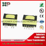 LED Lighting High Frequency EPC Transformer