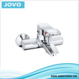 Sanitary Ware Single Handle Bathtbub Mixer&Faucet Jv73105