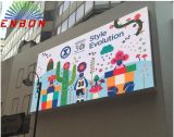 High Quality Outdoor Nationstar LED Display Screen for Commercial Advertising (4X3m, 6X4m, P5 P6 P8 P10)