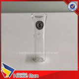 Best Selling Hot Chinese Products Glass Tip Cartridge Innovative Products for Import