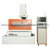 Bh630 Wedm CNC Wire Cut EDM Machine Step Morot AC Servo Motor for Your Choose