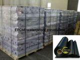 Waterproofing EPDM Membrane/EPDM Waterproofing Roofing Membrane