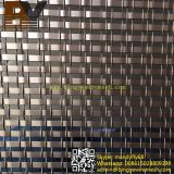 Stainless Steel Decorative Mesh Architectural Mesh