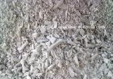 Wollastonite, Used in Metallurgy, Ceramics, Rubber, Plastic, Coating