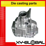 High Precision Die Casting Part