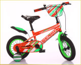 "12""14"" 16"" Child Bicycle/ Baby Bike /Kids Bike (NB-012)"
