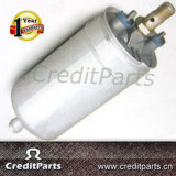 Bosch Fuel Pump for Porsche (0580254957)
