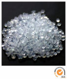 ABS Granules with Antioxidant and Flame Retardant