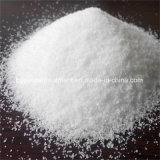Polyacrylamide Flocculant Waste Water Treatment Chemical