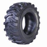 R-4 Pattern Industrial Tyre/OTR Tire (18.4-26)