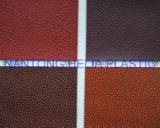PU Leather for All Kinds of Ball (HL23-05)