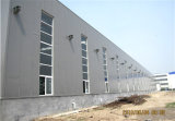 Prefabricated Steel Structure Building for Self Storage Facility (KXD-SSB124)