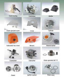 Chain Saw Spare Parts for Stihl (380/381)
