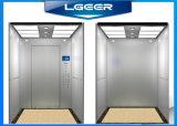Passenger Elevator (LGO-12)