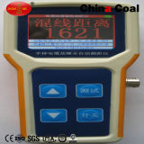 1km Hand-Held Cable Fault Locator Me101