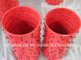 Allen Screw Centralizer Stop Collar, Casing Stop Ring