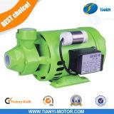 Lowara Cp130 Vortex Pump Pm/16 Water Pump 0.5HP
