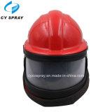 High Quality Sand Blast Helmets