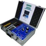 Vr9000 Long Range King 50m Ground Gold Diamond Metal Detector