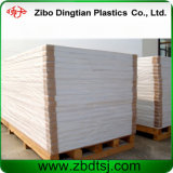 PVC Foam Sheet with Different Size, Thickness and Density