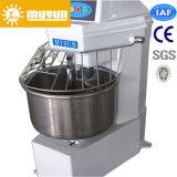 Bakery Equipment 25kgs/Time Dough Mixer