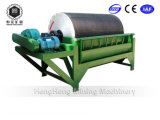 Permanent Magnetic Separator for Iron Ore with Low Price