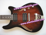 Afanti Music Rick Style Electric Guitar (ARC-920)