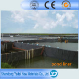 30mil Geomembrane Liner with Factory Price