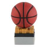 PVC Custom Basketball Shape USB Flash Drive with Free Sample