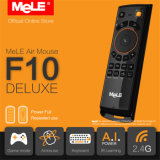 Melo F10 Air Mouse Keyboard