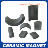 Ceramic Magnet (Grade: C5, C8, C10, C12, Shaps , Block , Disc , Ring , ARC)