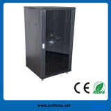 Server Network Cabinet (ST-NCE27-66)