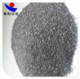 Raw Material for Steelmaking Calcium Silicon Ferro Alloy / Casi Alloy