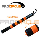 High Quality Crossfit Fitness Body Travel Stick (PC-MS2003)