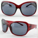 Fashion Quality Designer Sunglasses for Women with UV 400 (91015)