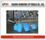 Multi-Cavities 5 Gallon Bottle Cap Plastic Cap Mould