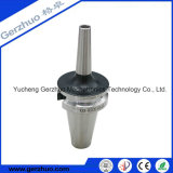 High Precision CNC Milling Accessories Bt DC Series Tool Holder