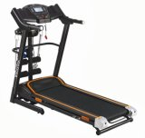 2016 Hot Sales Home Treadmill (YJ-8001DA)