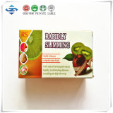 Jmp Safe Rapidly Fruit Weight Loss Slimming Product