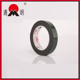 Adhesive Double-Side Green Film Foam Tape