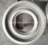 2.75-14 China Mc Motorcycle Tyre Mould Maker