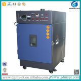 Manufacture Customization New Design Ypo-270 Dustproof Hot Oven