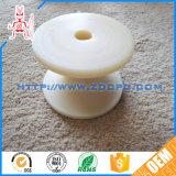 Customized New Design Plastic V Belt Pulley