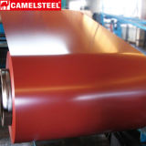 Best Sell Prepainted Galvanized Cold Rolled Steel Coil Price