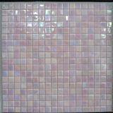 "Carrara White Marble Honed 2"" Hexagon Mosaic Tile Mesh Mounted"