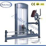 (Alt-6603B) Commercial Gym Equipment Vertical Hip Trainer