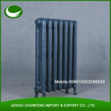 Xy750 Cast Iron Radiator/Cast Iron Radiator Buyer