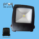 High Power 20W LED Floodlight for Outdoor Projection