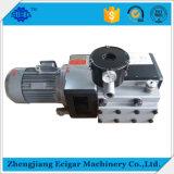Dry Vane Vacuum Pump for Wood Processing Machine